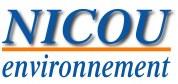 723577_logo-nicou-environnement